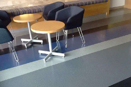 Artigo Studded Rubber Flooring Commercial Flooring In Australia
